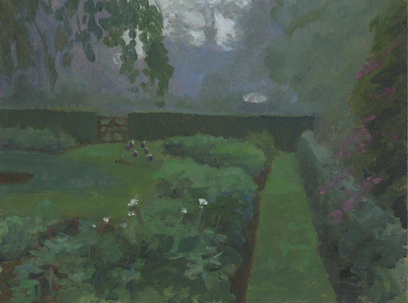 Formal Garden in the Fog.jpg