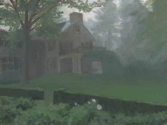 House in the fog small.jpg