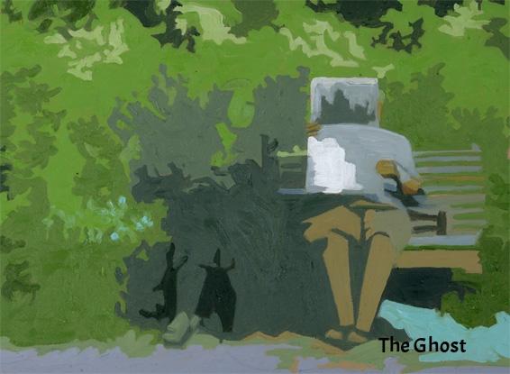 Ghost smaller.jpg