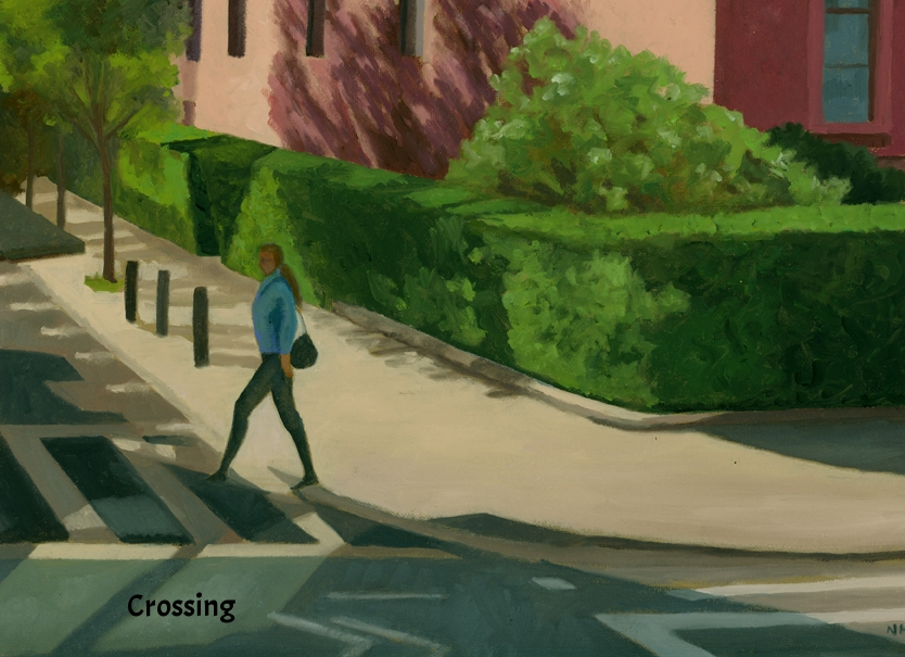Girl Crossing.jpg