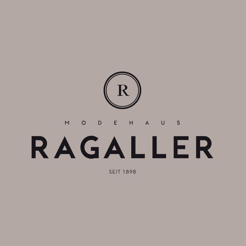 Logo Ragaller
