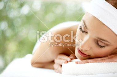 stock-photo-9548776-spa-and-wellness.jpg