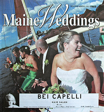 Mainewedding.jpg