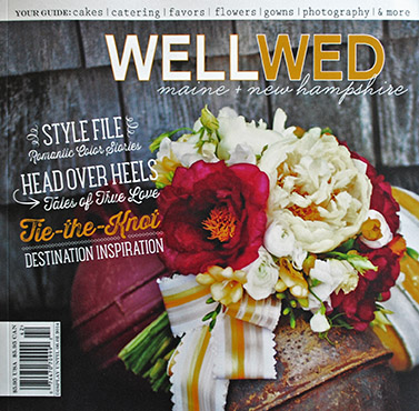 wellwed62014.jpg