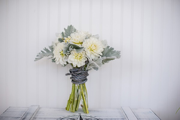 azaleaevents.com wedding bouquet