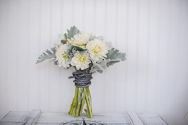 azaleaevents.com wedding bouquet
