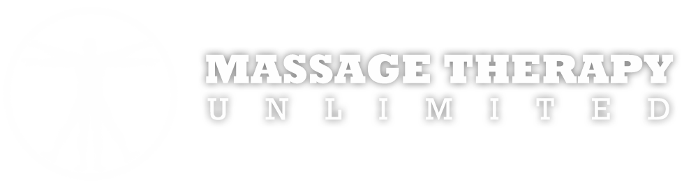 FULLY CLOTHED SPORTS MASSAGE