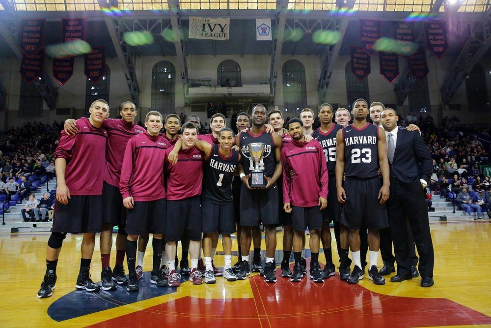 MBBall_Harvard_Yale_ps_HM_2002.jpg