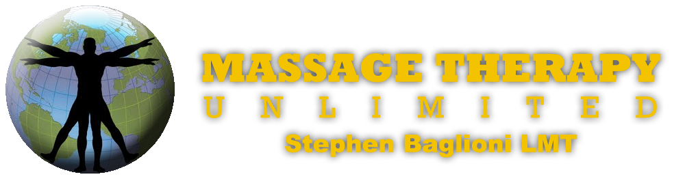 welcome to Massage Therapy Unlimited