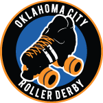 OKLAHOMA CITY ROLLER DERBY