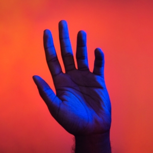 with_lifted_hands_neon_album (1).jpg