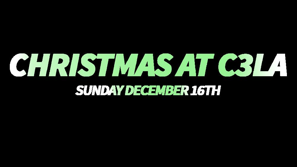Christmas18.png