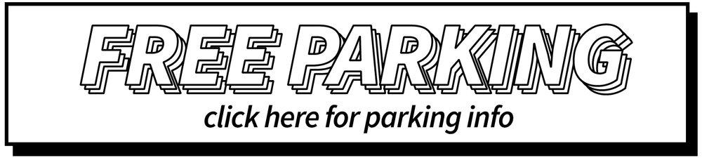 free parking info.jpg