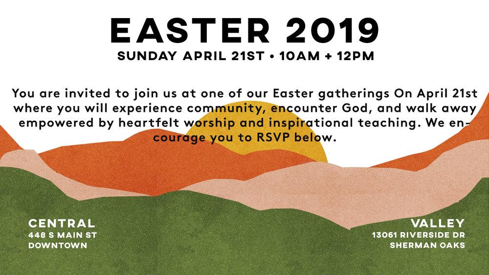 Easter 2019 siite detail.jpg