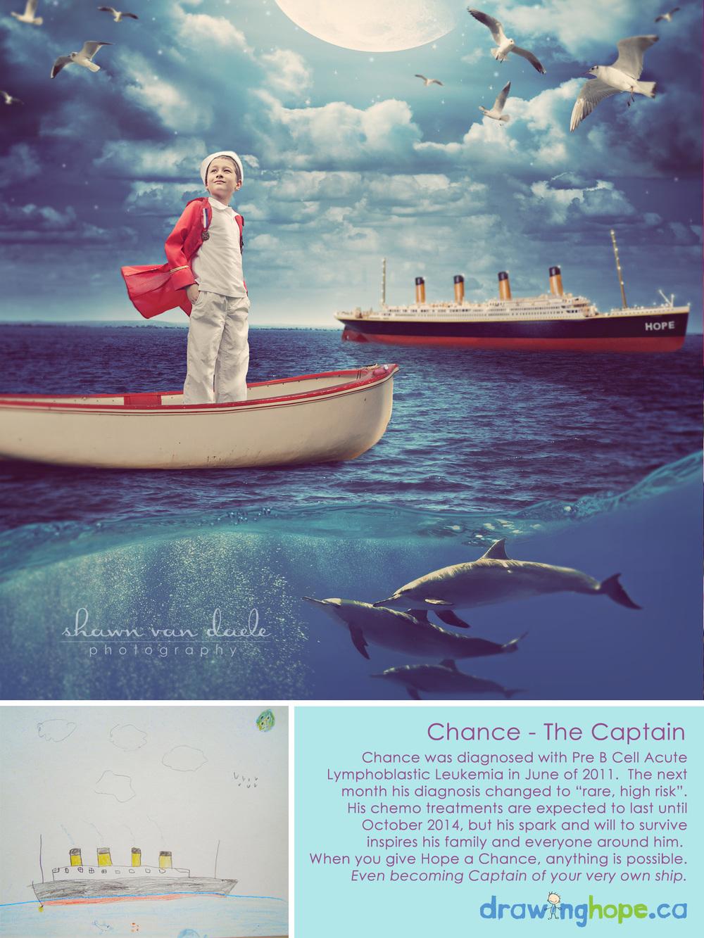 Chance1500x2000Inspire.jpg