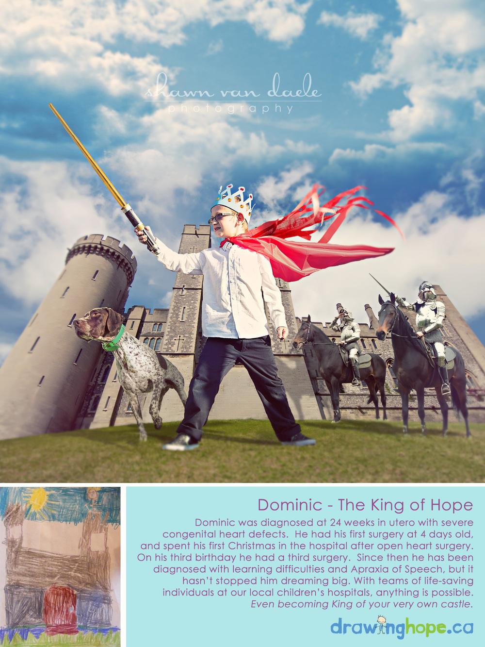 KingDominic1500x2000Inspire.jpg