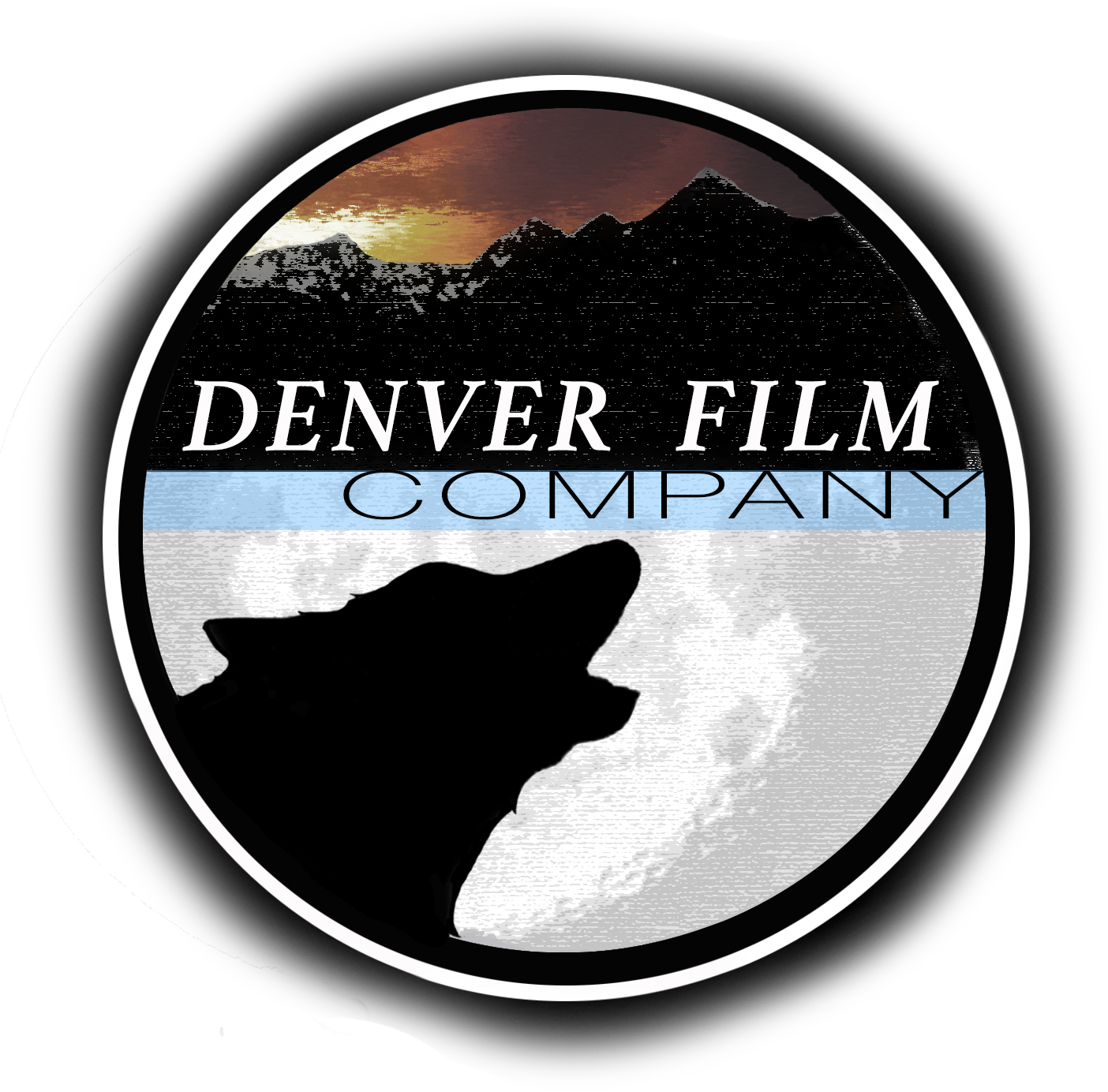 Denver Film Company