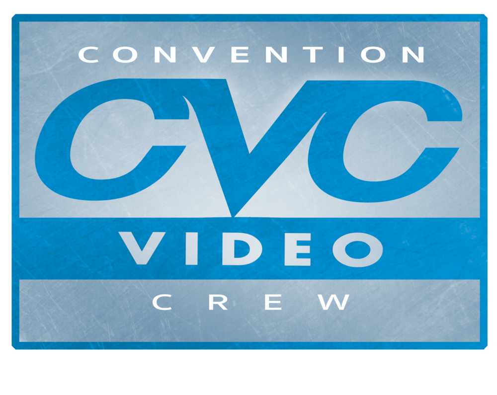 conference convention video production