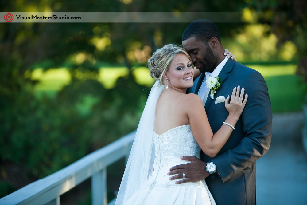 Wedding Pictures Ideas  at Preakness Hills Country Club by Visual Masters