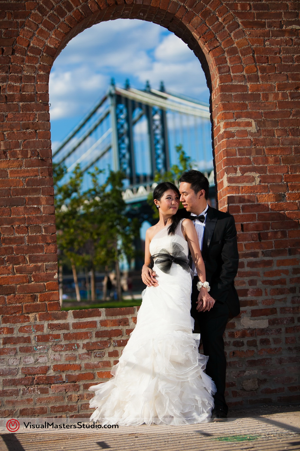 New York wedding pictures 30.jpg