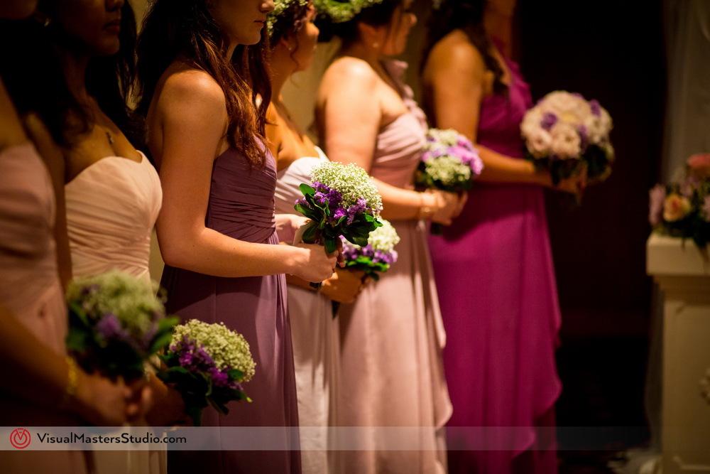 Westminster Hotel wedding 35.JPG