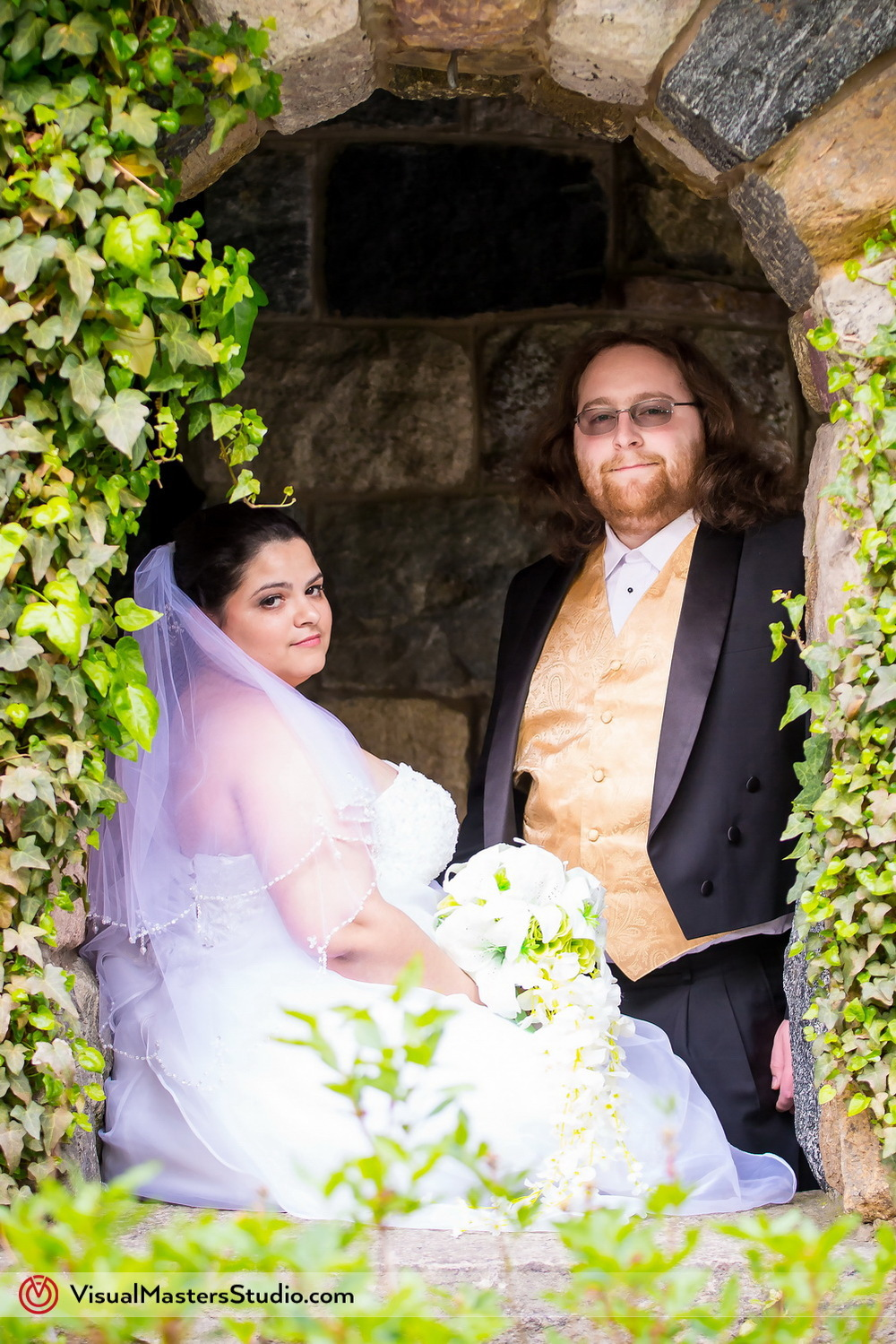 Rustic Wedding Photo Ideas by Visual Masters