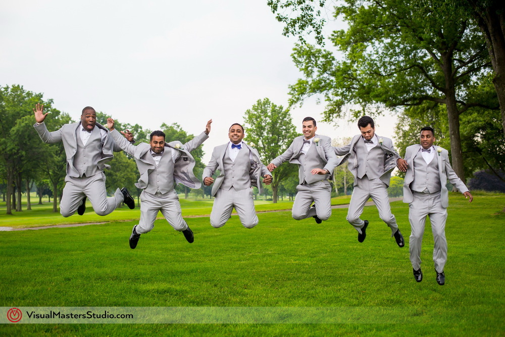 Fun Country Club Wedding Visualmasters Wedding Photography And Cinematography Studio