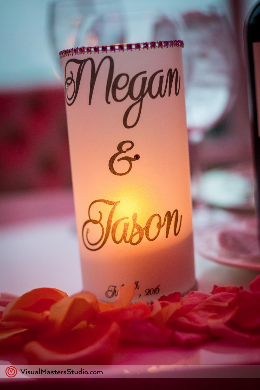Westmount Country Club Wedding