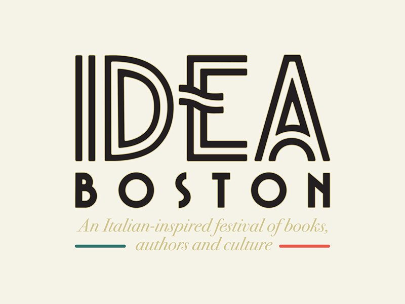 ideaboston.jpg