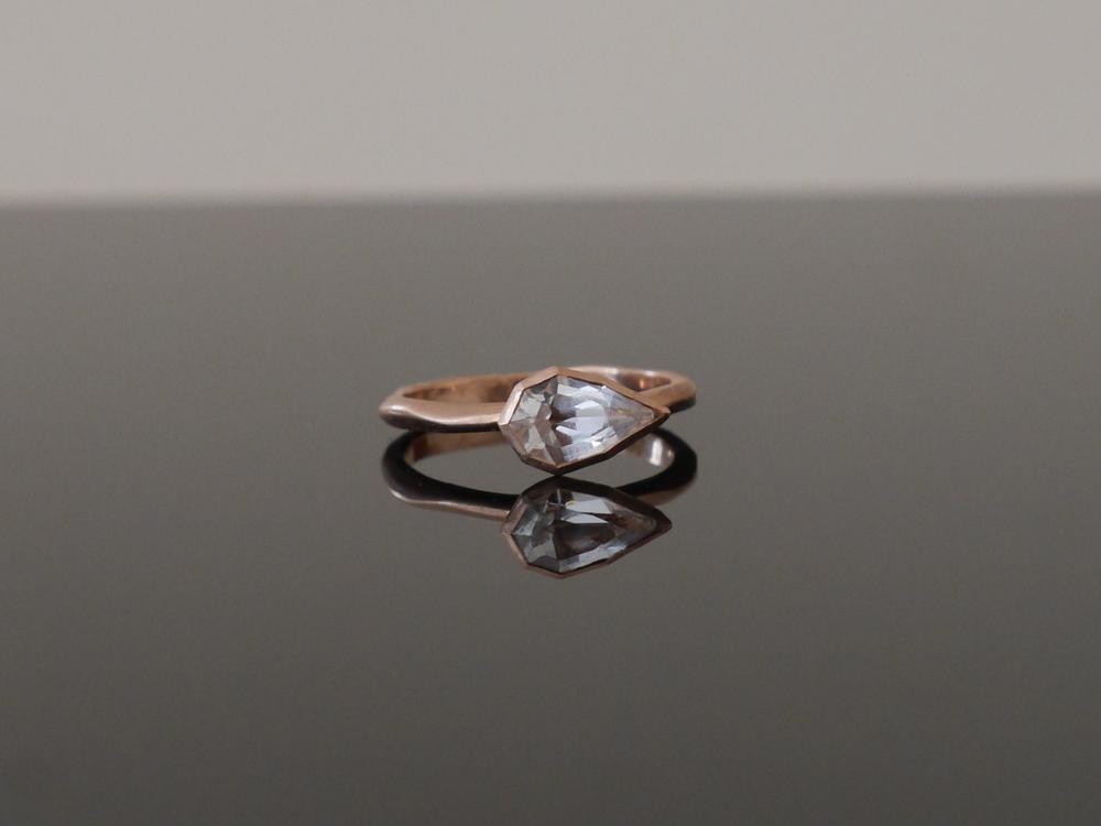 engagement ring 1.jpg