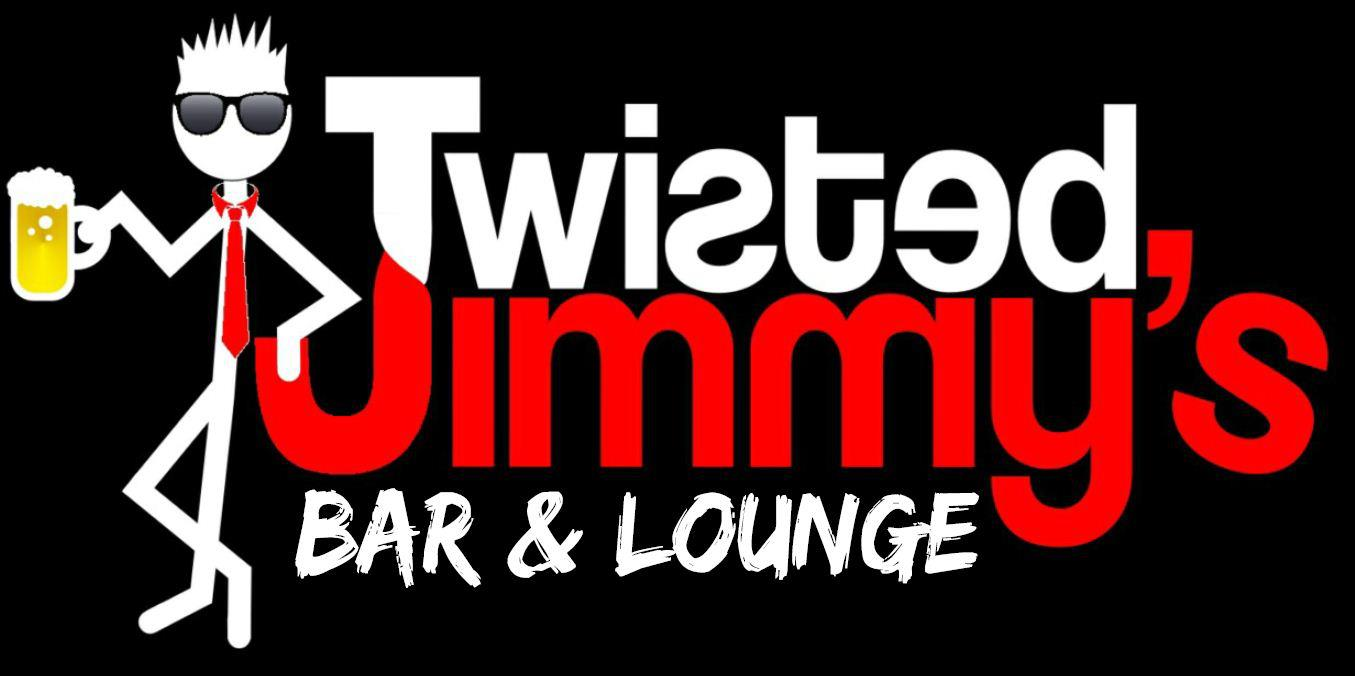 Twisted Jimmy's Bar & Lounge