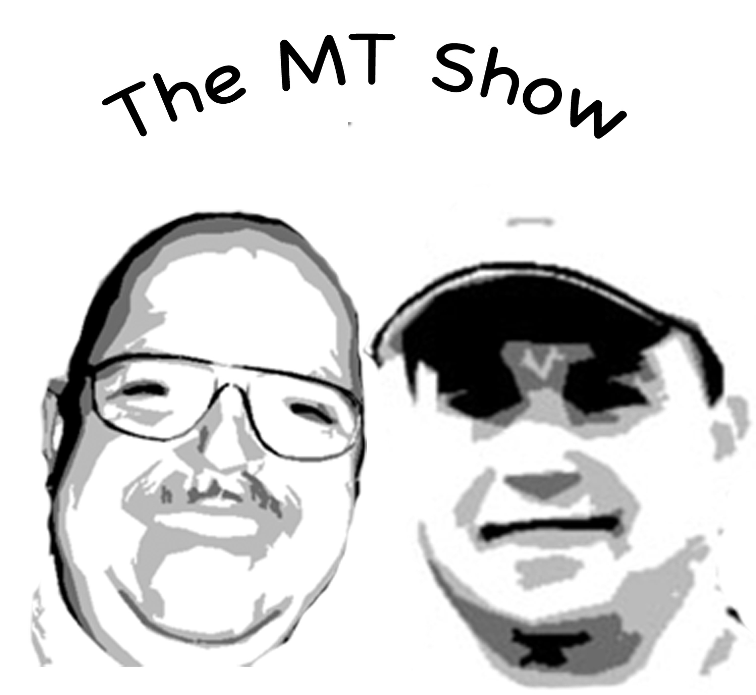 Podcasts - The MT Show