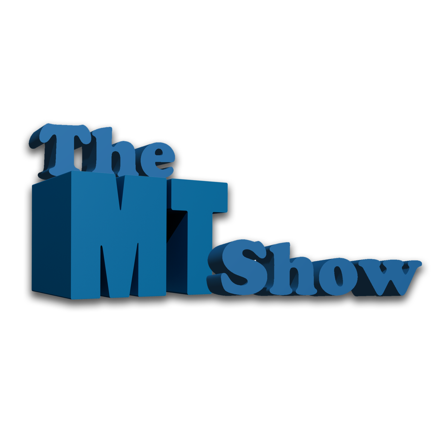 The MT Show