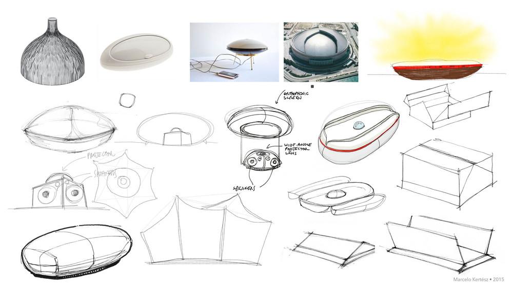 Visual Speakers - Condensed.001 copy.jpg