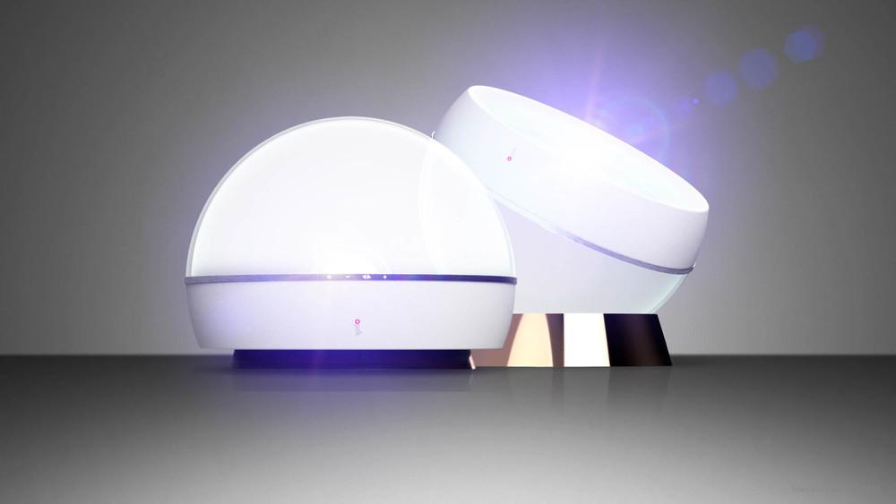 Visual Speakers - Condensed.003 copy 2.jpg