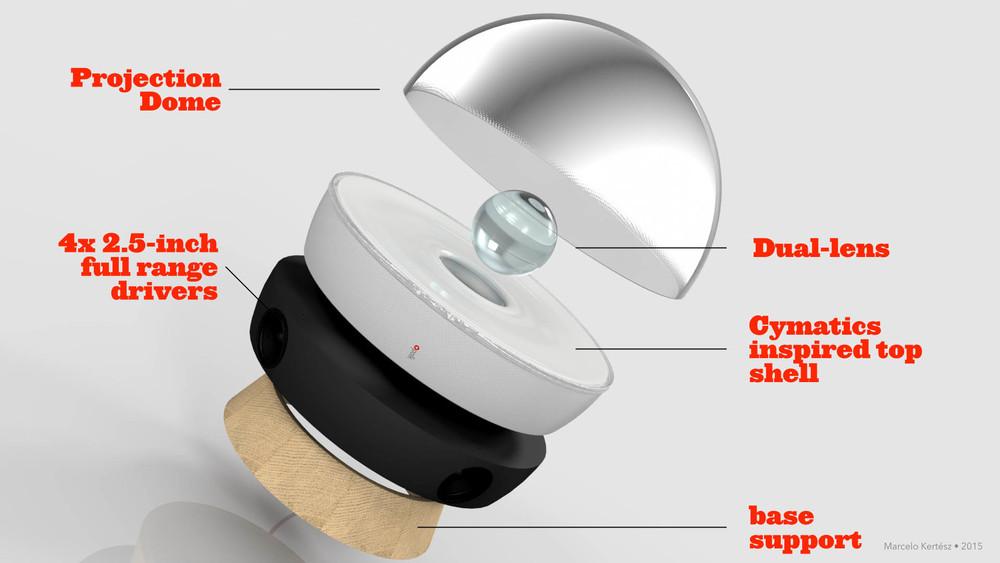 Visual Speakers - Condensed.004.jpg