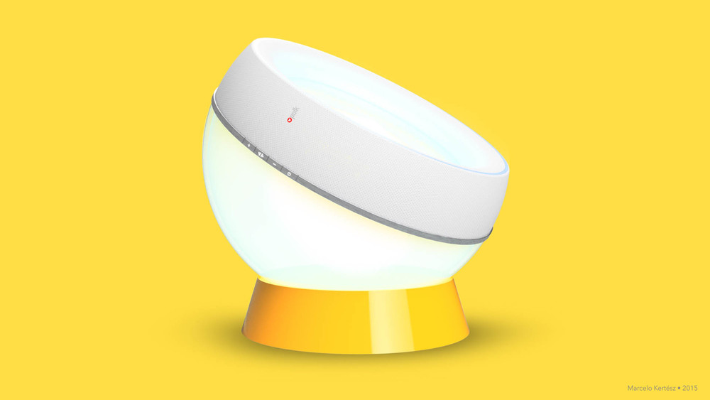 Visual Speakers - Condensed.006.jpg