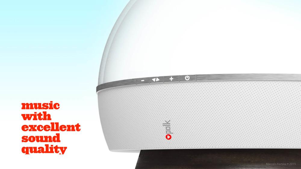 Visual Speakers - Condensed.007.jpg