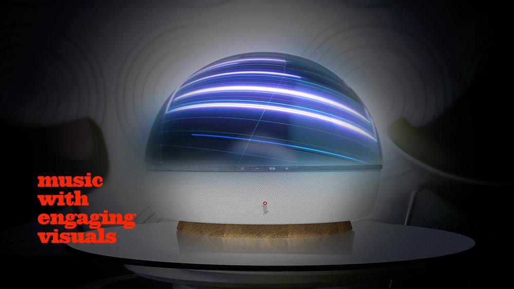 Visual Speakers - Condensed.009.jpg