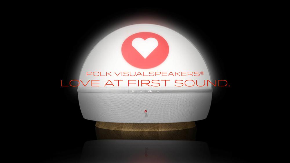 Visual Speakers - Condensed.012.jpg
