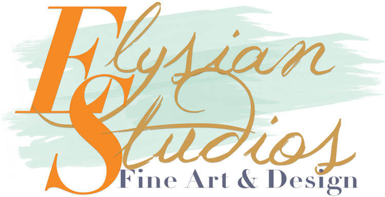 Introducing the new Elysian Studios logo