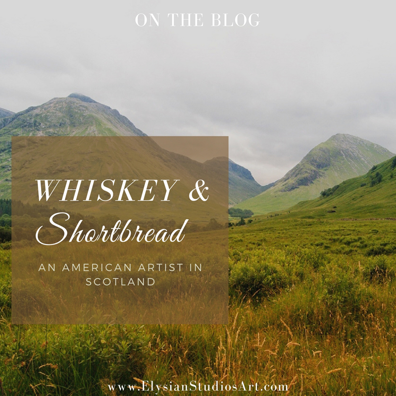 Whiskey and Shortbread BLog Title.jpg