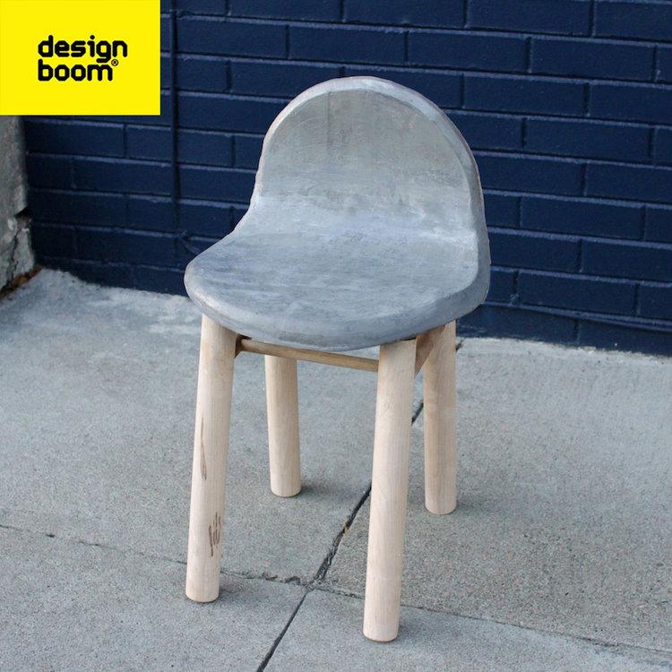 Three+Quarter+Chair+designboom.jpg