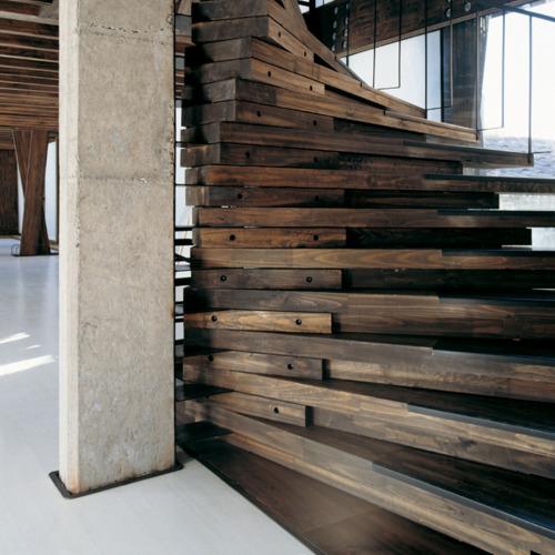 spiral_stair.jpg