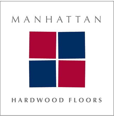Manhattan Hardwood Floors LLC