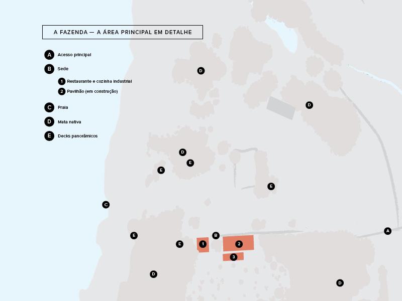 MapaButiaDetalhe.jpg