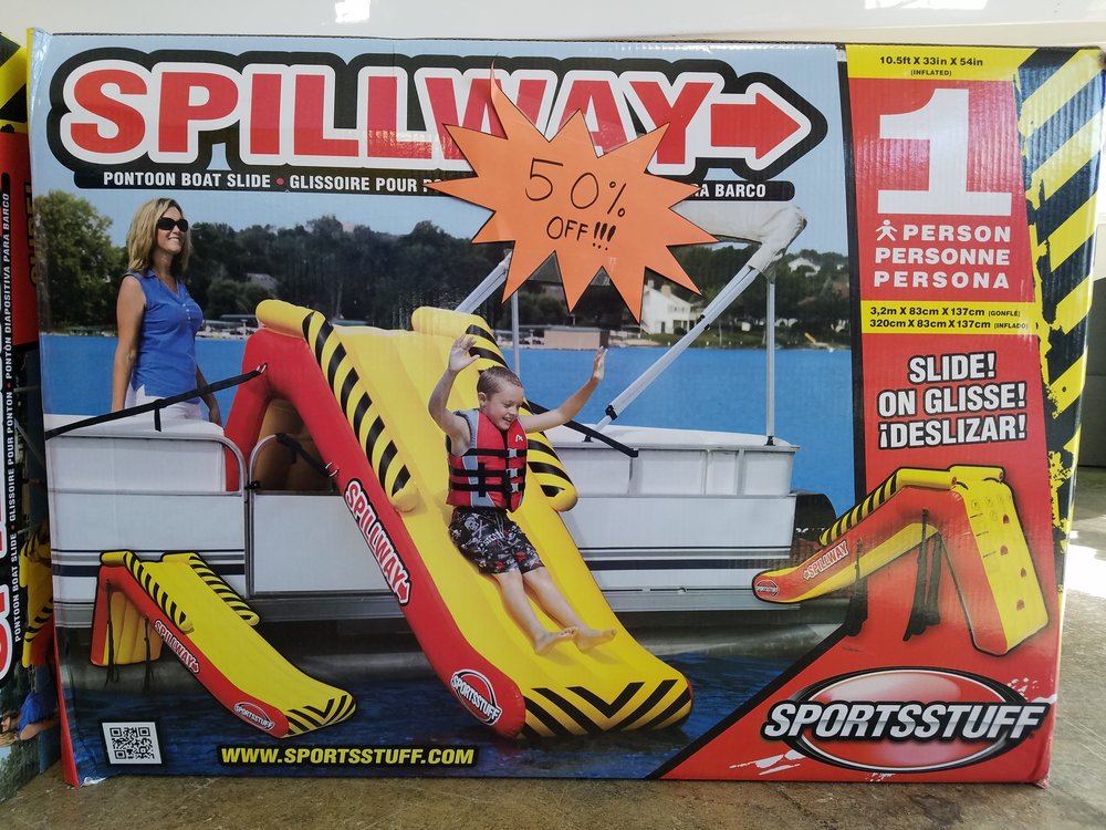 Spillway box.jpg