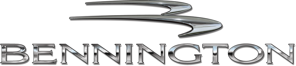 Bennington%20Swoosh%20Logo%20-%20Stacked%20-%20Chome%20v1_preview.png