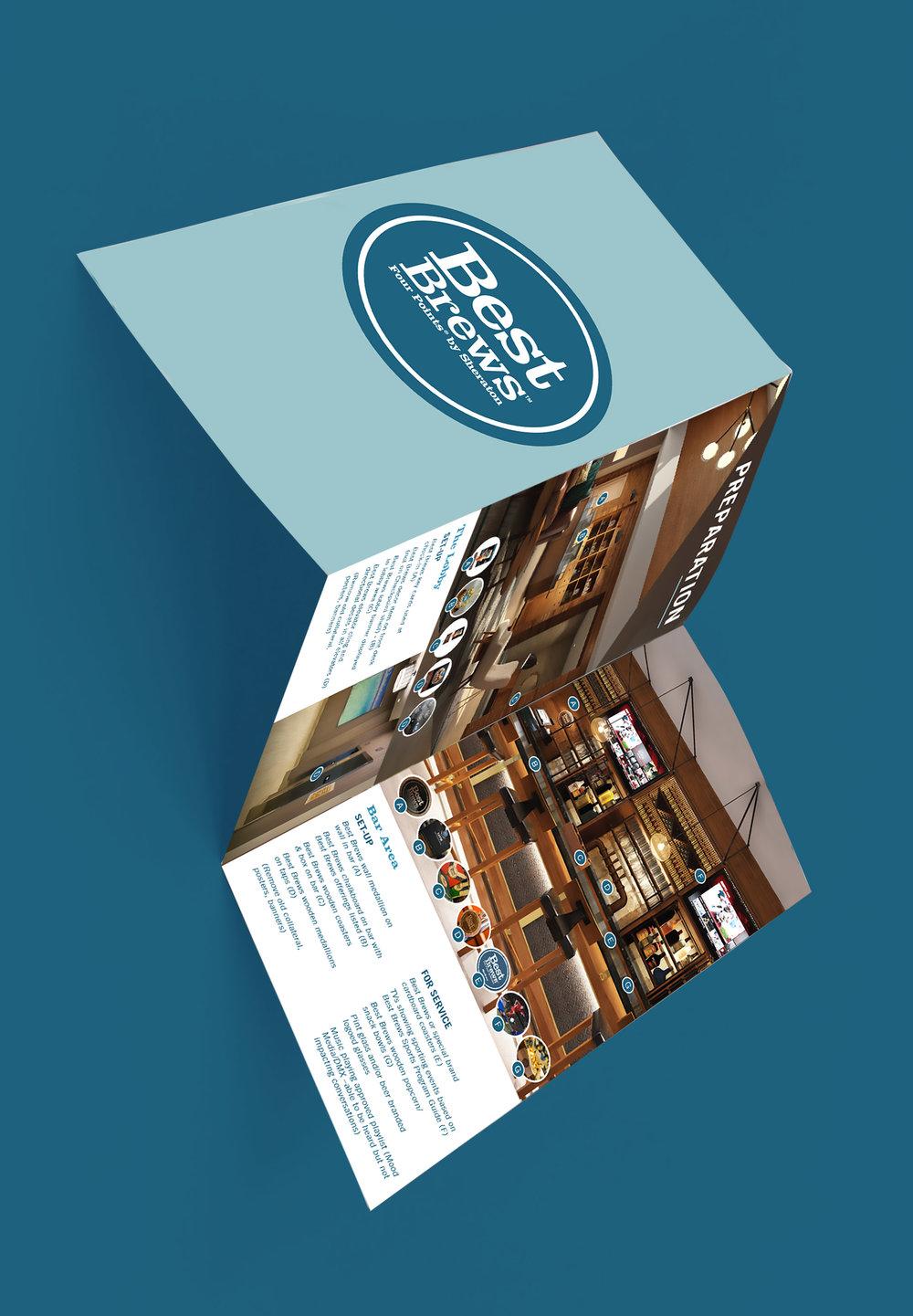 brochure-mockuptemplate-vertical-front.jpg