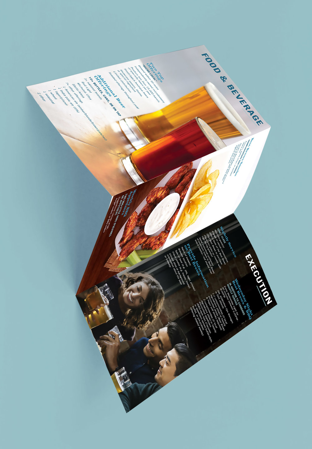 brochure-mockuptemplate-vertical-back.jpg